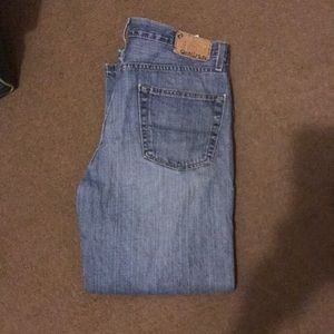 Denizen from Levi's Jeans Size 34/30